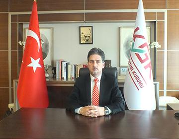 DR. HAKAN YURDAKUL